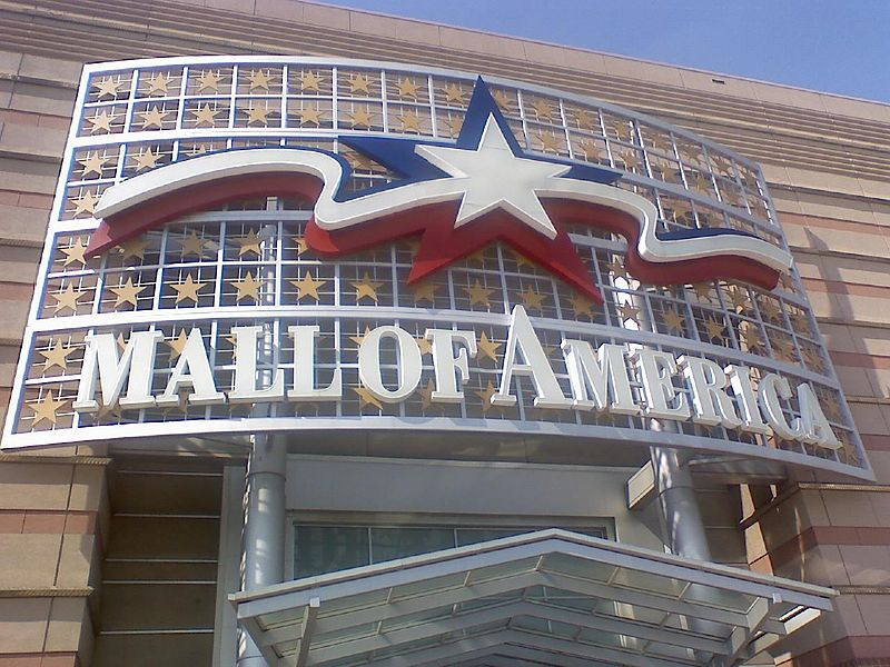 800px-Mall_of_America._Sign