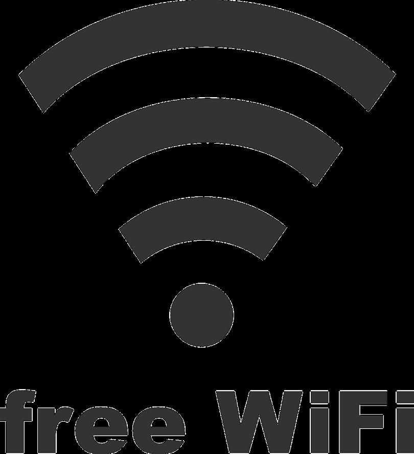 broadband-150348_1280