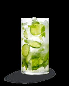 verre-concombre