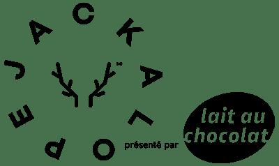 logo-jackalope-black-3