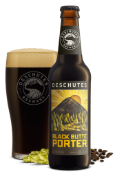 BlackButte_12oz_composite.png