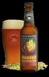 Hopzeit-ingredients.png