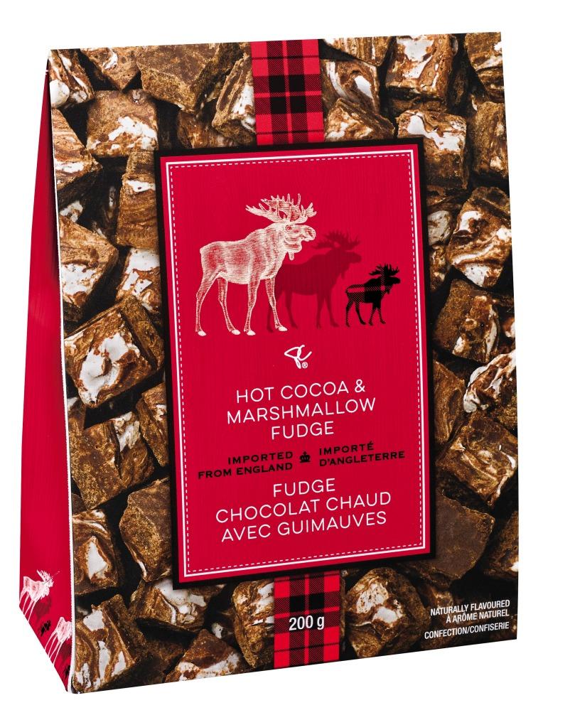 fudgechocolatchaudavecguimauves