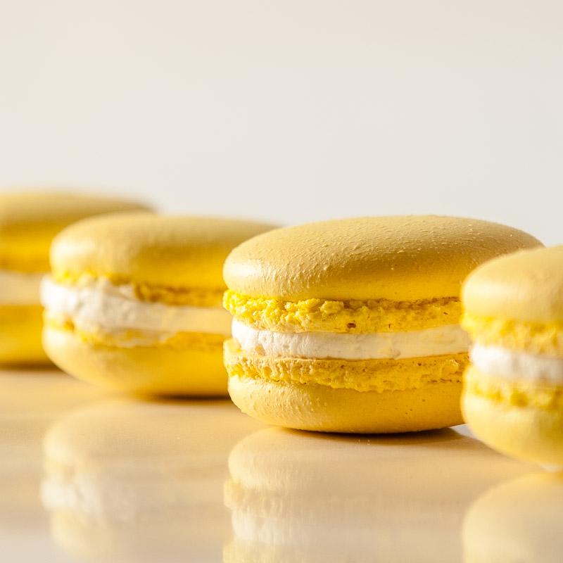 kim-robert-lemon-macaron-1