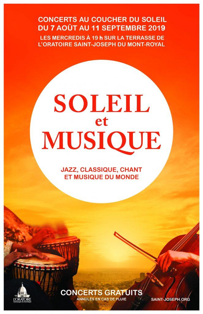 affiche_Soleil-et-musique-2019-11x17-663x1024