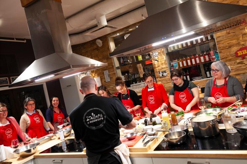 Ateliers _ Saveurs_ Chef de cuisine_crédit photo_ Ateliers _ Saveurs (@ateliersetsaveurs) (1)