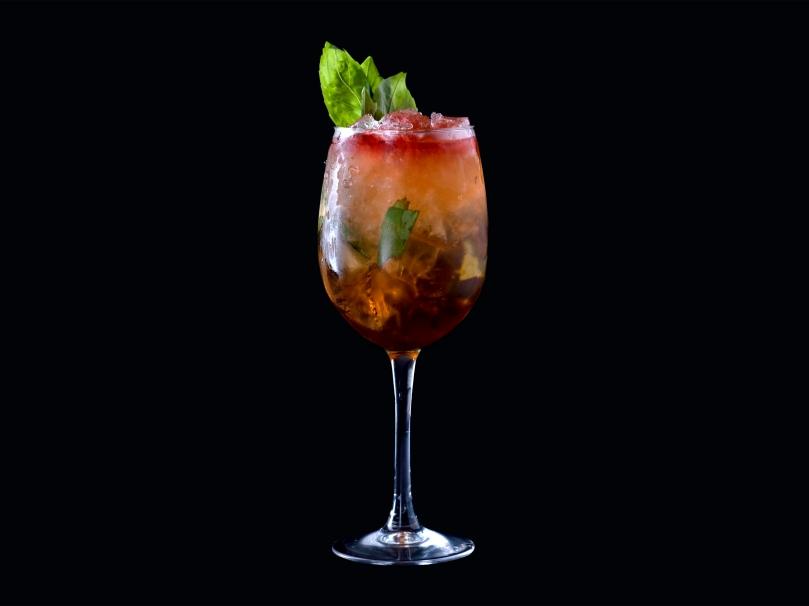 Le132BarVintage-Cocktail-Crédit photo_ Logan Mackay-1