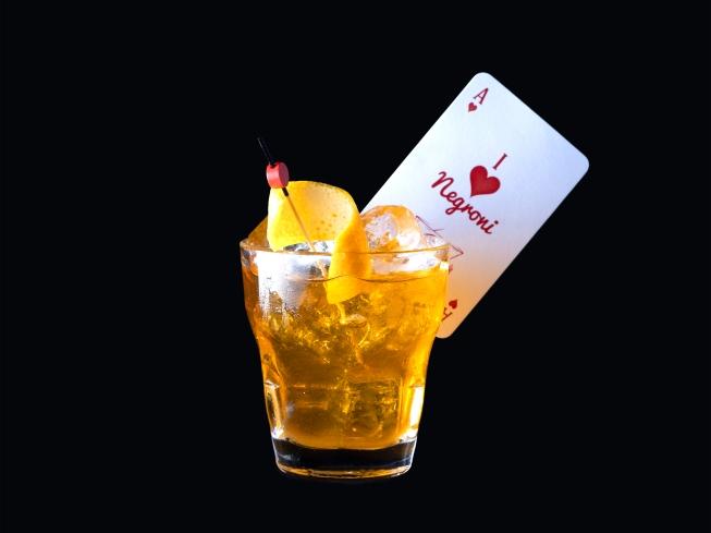 Le4eMur-Cocktail-Crédit photo_ Logan Mackay